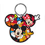 Wholesale Keychains