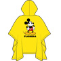 Wholesale Ponchos & Miscellaneous Items