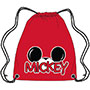 Wholesale Totes & Bags